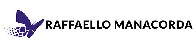 Raffaello Manacorda