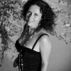 Mangala, Profesora de Tantra, Reino Unido