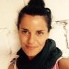 Carolina, Emprendedora, España