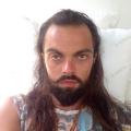 Randy, 30, Italy